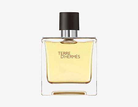 Harga Parfum Merk Terre D Hermes merek parfum untuk pria yang bagus dan populer di