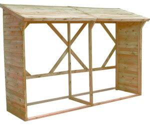 matratze auf dachboden lagern holzunterstand f 252 r kaminholz holzlager f r brennholz