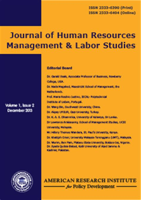 Human Resource Management Case Studies Free. University Hospitals Of Cleveland. Good Tips To Lose Weight Scottsdale Body Shop. Energy Companies In Killeen Tx. Divorce Attorneys Lafayette La. Rfid Inventory Software Humanized Mouse Models. Interview Questions For Babysitters. Ambria College Of Nursing Reviews. Reverse Mortgage Colorado Juice Box Packaging