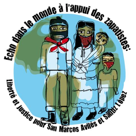 monde kerviel obtient sa remise en liberté sous autoblog de lecanardduzonard toile libre org