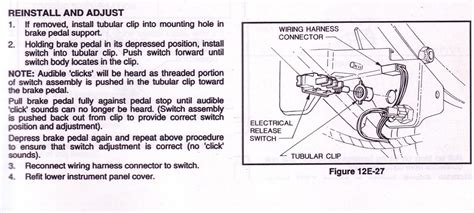 vy headlight switch wiring diagram gallery wiring