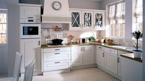 image deco cuisine cuisine équipée louisiane style authentique couleurs