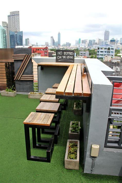 rooftop deck design ideas 7 modern roof deck ideas for apartment designforlife s portfolio