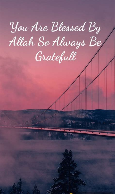 aesthetic wallpapers  iphone  islamic quotes