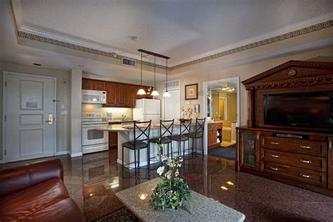 book westgate palace   bedroom condo resort orlando