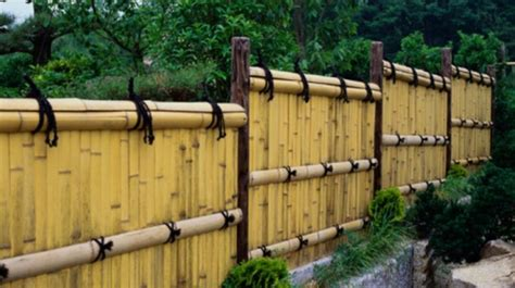 10 Ft Privacy Fence Ideas • Fences Design