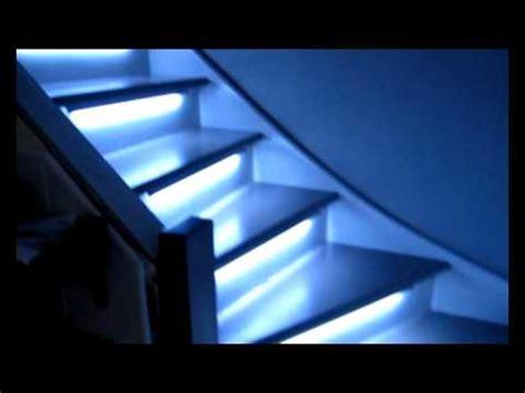 eclairage led cuisine leroy merlin eclairage automatique de mes escaliers