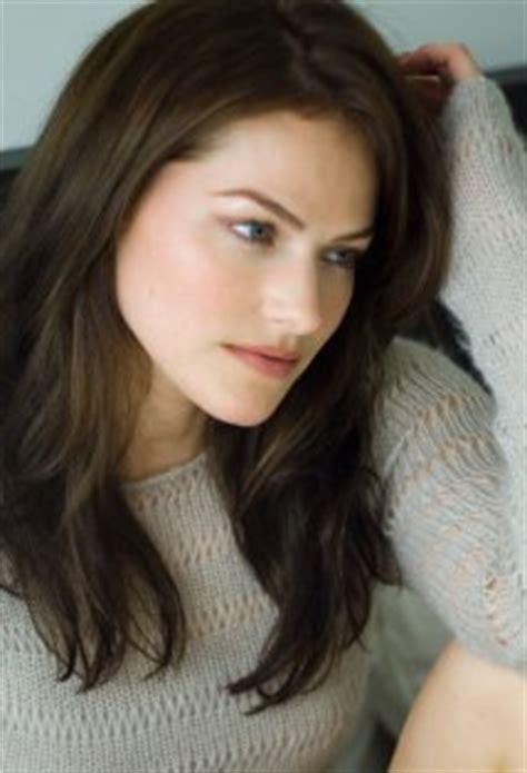actress kelly peterson category female actor tekken wiki fandom powered by wikia