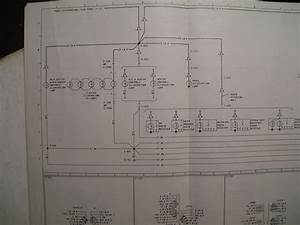 1982 F100 Cluster Connector Wiring Diagram