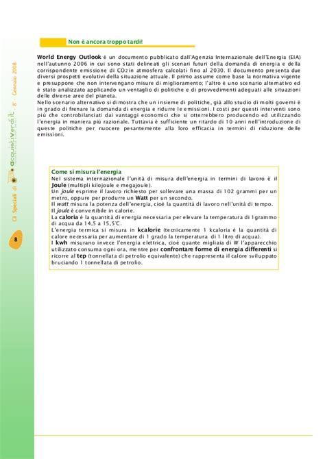 Normativa Illuminazione Pubblica by L Illuminazione Pubblica