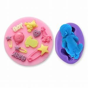 Fondant Auf Rechnung : 2 x silikon mould baby geburt ausstechform marzipan fondant torten deko ebay ~ Themetempest.com Abrechnung
