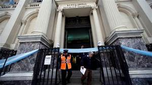 Argentina Central Bank Lowers Leliq Rate To 36   Hikes