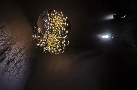 flos shines at the lit lighting design awards flos