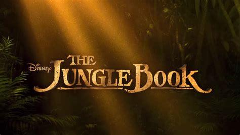 lupita nyong o wdw the jungle book 2016 elly and caroline s magical moments