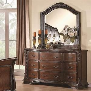 Bedroom Dresser Decor Marceladick com