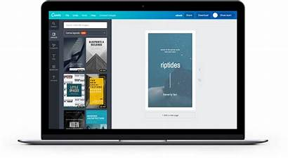 Ebook Canva Ebooks Maker Templates Professional Edge