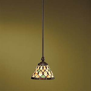 tiffany hanging floor lamp tiffany lamps ceiling fixtures With glass hanging floor lamp