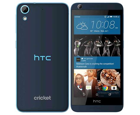 cricket htc phones htc desire 626s lg g stylo launch at cricket wireless