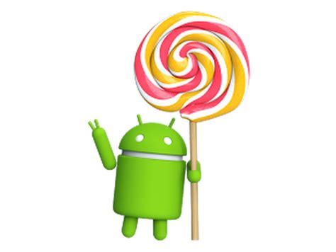 lollipop android verteilung android 5 1 bereits angelaufen