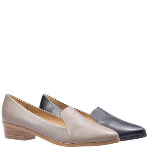Check out our diana ferrari sale online now at catch! Diana Ferrari   Ali   Rosenberg Shoes   Large Size