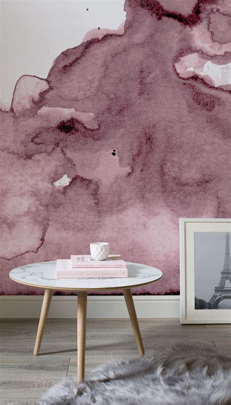 wallpaper trends   home trendbook trend