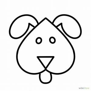 easy things to draw for beginners - Google Search | Diy ...