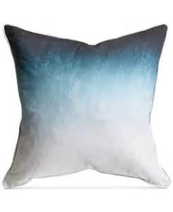 graham brown ombr 233 pillows decorative throw pillows
