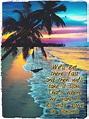 Pin by Holly Rae Adair on Music | Kokomo, Way down, Movie ...