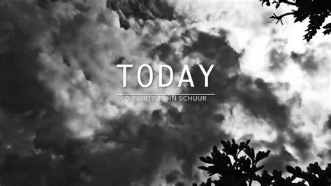 Today - YouTube