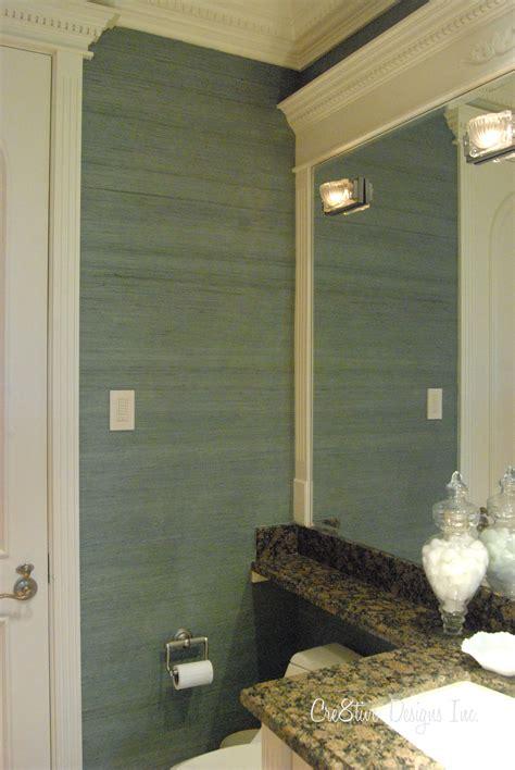 wall decor quality room makeovers  metallic