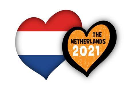 Deze zaterdagavond is de grote finale van het eurovisie songfestival in ahoy rotterdam, waar 26 nederland na de winst van duncan laurence twee jaar geleden is het songfestival in nederland. Het Songfestival 2021 komt eraan! Dit moet je weten