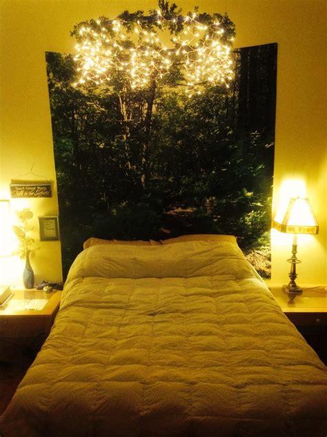 icicle lights bedroom chandelier 9ft indoor brown