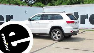 2014 Jeep Grand Cherokee Trailer Wiring Diagram