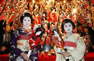 modern geishas in japan pretty tradition or outdated idea popsugar