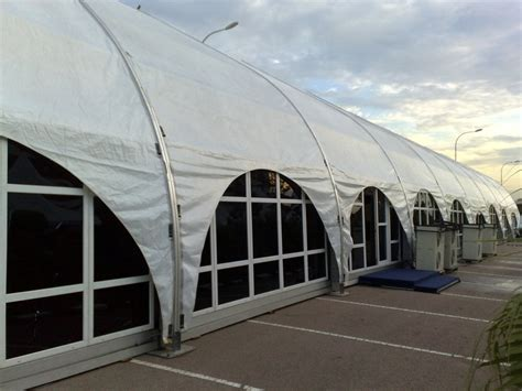 air conditioned tent rental service malaysia air