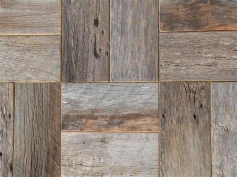 Jetson Green   Reclaimed Barnwood Bricks for the Home