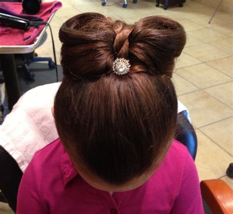 20 best images about updos on updo