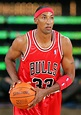 Scottie Pippen Rankings & Opinions