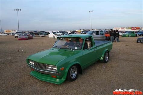 Datsun Rims by Datsun 620 Wheels Rims And Tires Page 3 620 Ratsun