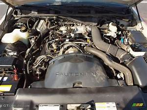 How To Fix 1999 Mercury Grand Marquis Engine Rpm Going Up