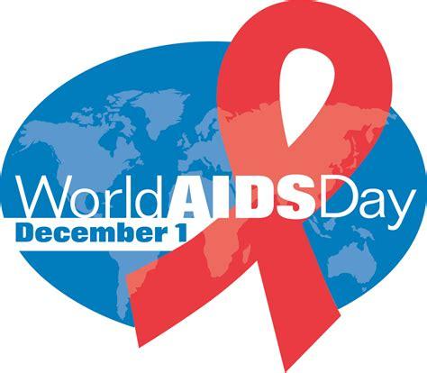 world aids day wad2018 hiv gov