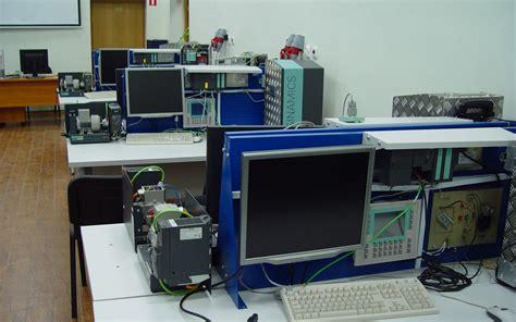 Электроэнергетика и электротехника обучение профессия и кем работать