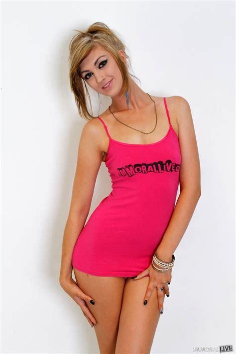 Squirting Orgies Alana Rains Sara Jay Porno Dan Gent Teen Kendall Sex Hd Pics