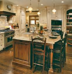 center island for kitchen pleased present kitchen islands design ideas stove