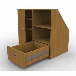 Placard Coulissant Sous Escalier Leroy Merlin : meuble sous comble leroy merlin installer un placard ~ Dailycaller-alerts.com Idées de Décoration