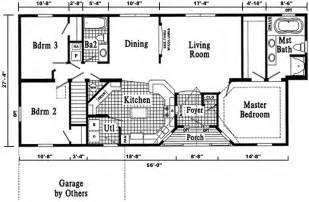 ranch floor plan open ranch style home floor plan ranch floor plans that