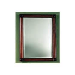 broan nutone broan soho cherry wood framed recessed
