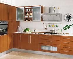 pvc kitchen cabinet doors pvc doors kitchen cabinet makers decorator in kolathur 4463