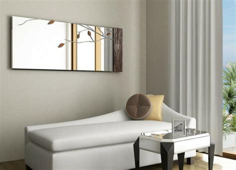 spiegel im wohnzimmer spiegel im wohnzimmer hinrei 223 ende spiegel designs