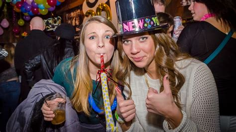 new years eve party pictures